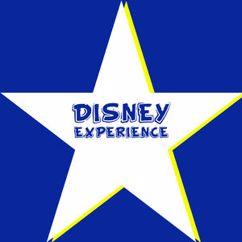 Disney Experience: Someday My Prince Will Come / Algún Día Mi Príncipe Vendrá (Snow White and the Seven Dwarfs / Blancanieves y los Siete Enanitos)