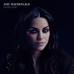 Amy Macdonald: Under Stars (Deluxe)