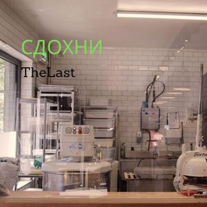 The Last: Сдохни