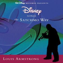 Louis Armstrong: Whistle While You Work