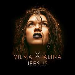 Vilma Alina: Jeesus