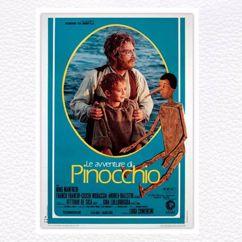 Fiorenzo Carpi: Le Avventure Di Pinocchio (Original Motion Picture Soundtrack)