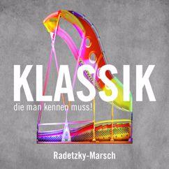 Wolfgang Gröhs: Radetzky-Marsch