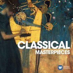 "Martha Argerich, Alexandre Rabinovitch: Rachmaninov: Suite No. 1 in G Minor, Op. 5 ""Fantaisie-tableaux"": I. Barcarolle"