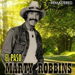 Marty Robbins: Waltz of the Wind (Remastered)