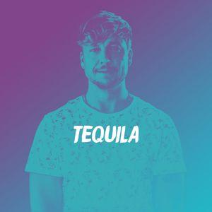 SAMU: Tequila (Vain elämää kausi 10)