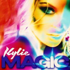 Kylie Minogue: Magic