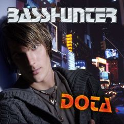 Basshunter: DotA (Itunes Exclusive)