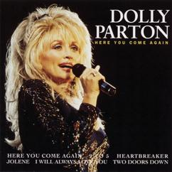 Dolly Parton: The House of the Rising Sun
