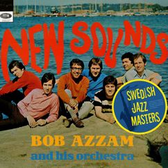 Bob Azzam: New Sounds