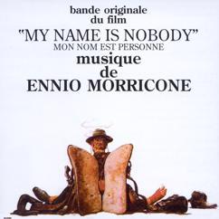 Ennio Morricone: Ballet des miroirs