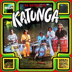 Katunga: Negra Donde Vas