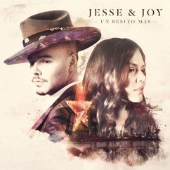 Jesse & Joy: More than amigos