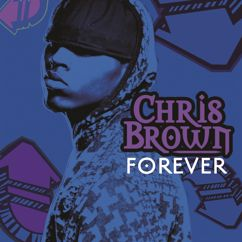 Chris Brown: Forever