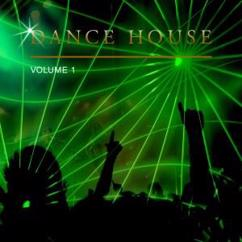 Various Artists: Dance House, Vol. 1