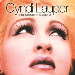 Cyndi Lauper: True Colors: The Best Of Cyndi Lauper