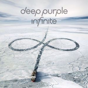 Deep Purple: inFinite