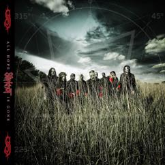 Slipknot: Welcome