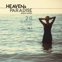Various Artists: Heaven & Paradise, Vol. 3 (20 Heavenly Tunes)