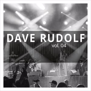 Dave Rudolf: Dave Rudolf, Vol. 4
