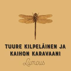 Tuure Kilpeläinen ja Kaihon Karavaani: Lumous
