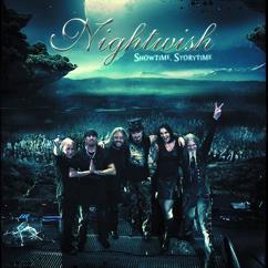 Nightwish: I Want My Tears Back (Live)