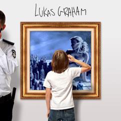 Lukas Graham: Lukas Graham (Blue Album) (International Version)