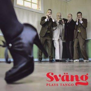 Sväng: Tango Humiko
