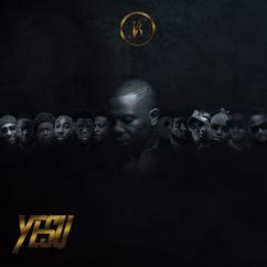 Famille Royale: Yesu