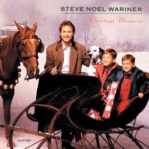 Steve Wariner: Christmas Memories