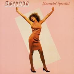 Whitney Houston: How Will I Know