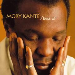 Mory Kanté: Mankene (Album Version)
