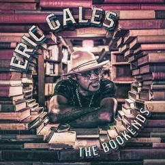 Eric Gales: Somebody Lied