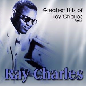 Ray Charles: Hit the Road Jack