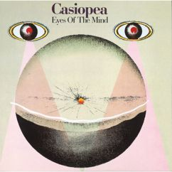 CASIOPEA: EYES OF THE MIND