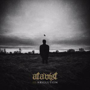Atavist: III: Absolution