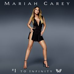 Mariah Carey feat. Westlife: Against All Odds (Take A Look at Me Now)