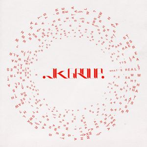 JK Group: Kempton