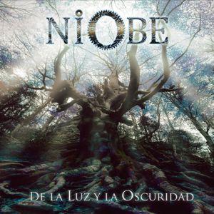Niobe: De la Luz y la Oscuridad