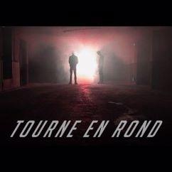 Various Artists & La Mannschaft: Tourne en Rond