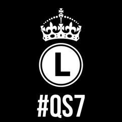 Lady Leshurr: Queen's Speech 7