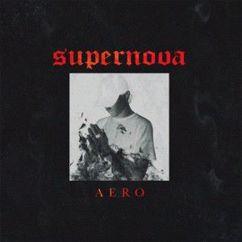 Aero: Supernova