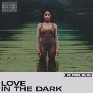Jessie Reyez: LOVE IN THE DARK
