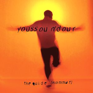 Youssou N'Dour feat. Neneh Cherry: 7 Seconds