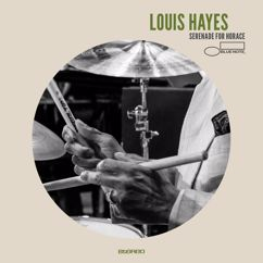 Louis Hayes: Song for My Father