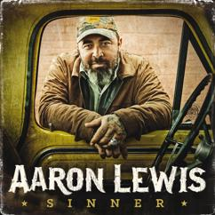 Aaron Lewis: Northern Redneck