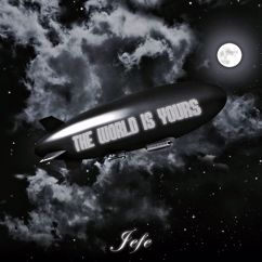 Shy Glizzy: The World Is Yours
