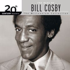 Bill Cosby: 20th Century Masters: The Millennium Collection: Best Of Bill Cosby