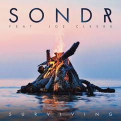 Sondr, Joe Cleere: Surviving