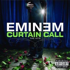 Eminem: Curtain Call